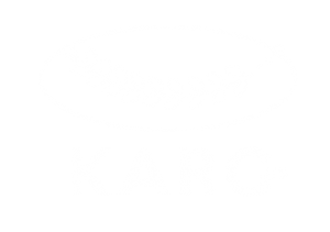 KARC.us