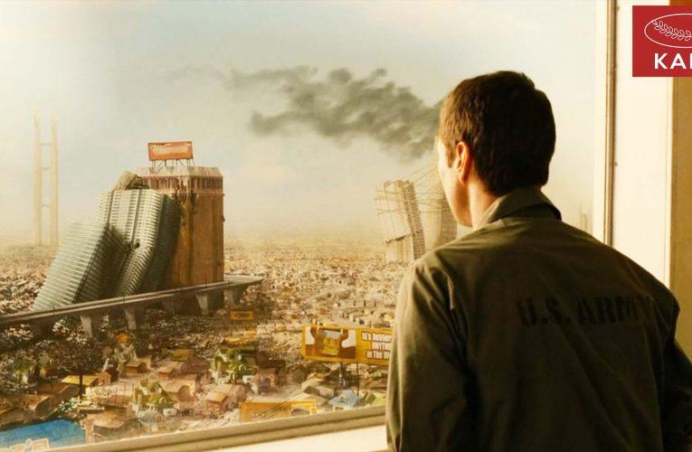 ชวนคุย Idiocracy อัจฉริยะผ่าโลกเพี้ยน (2006)  เมื่อคนไม่ฉลาดมาเจอโลกที่คนมีความรู้น้อยกว่า