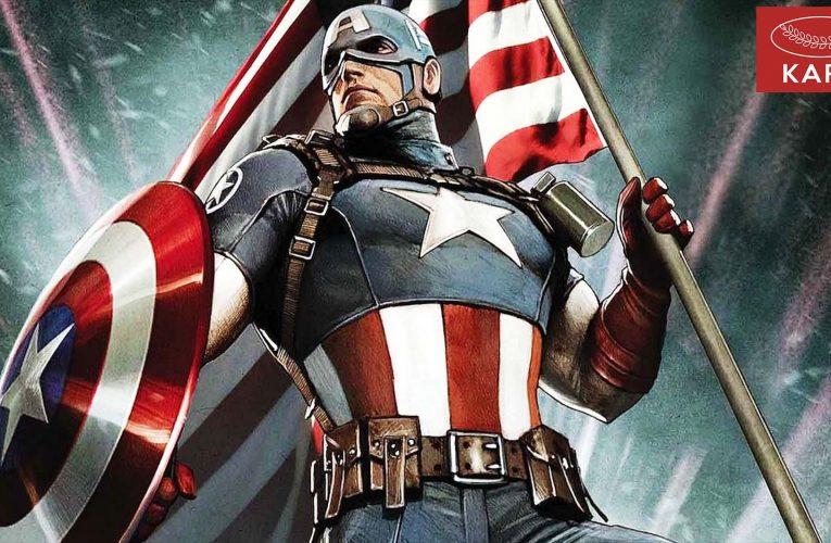 เจาะลึกชัด ๆ สาเหตุทำไม Captain America Endgame ถึงแพ้ให้กับตัวเองใน 2012