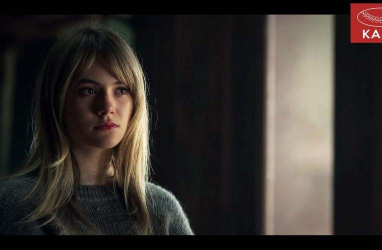 เอมิเลีย  โจนส์  สาวน้อยตัวร้ายของ  Locke  Family  ที่จะทำให้คุณตกหลุมรัก!