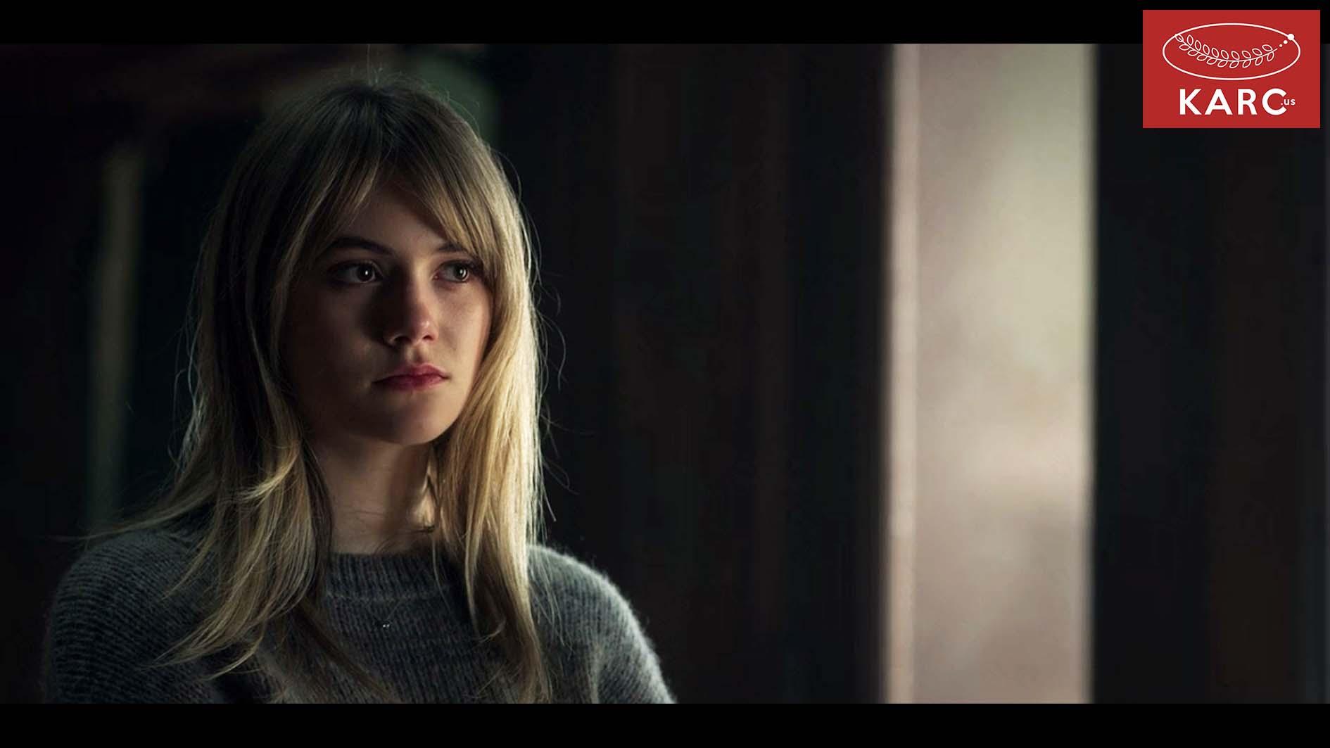 เอมิเลีย โจนส์ สาวน้อยตัวร้ายของ Locke Family ที่จะทำให้คุณตกหลุมรัก! - Karc.us