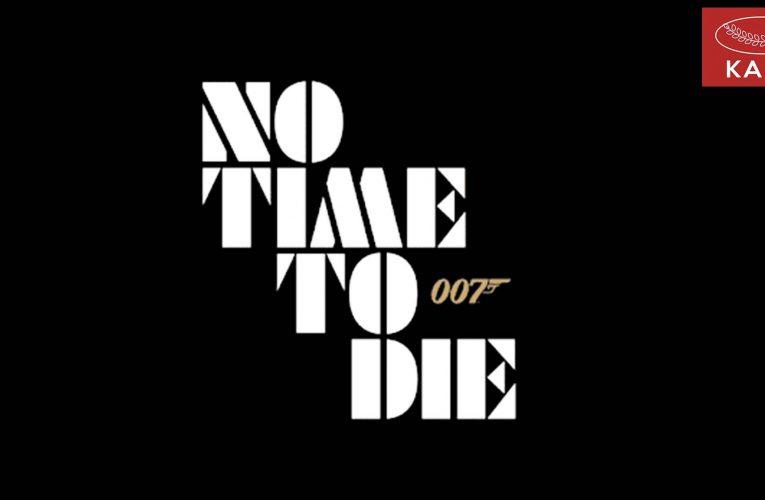 """No Time To Die"" เพลงประกอบสุดลึกล้ำของภาพยนตร์ James Bond ภาคใหม่ โดยนักร้องสาวเสียงดี Billie Eilish"
