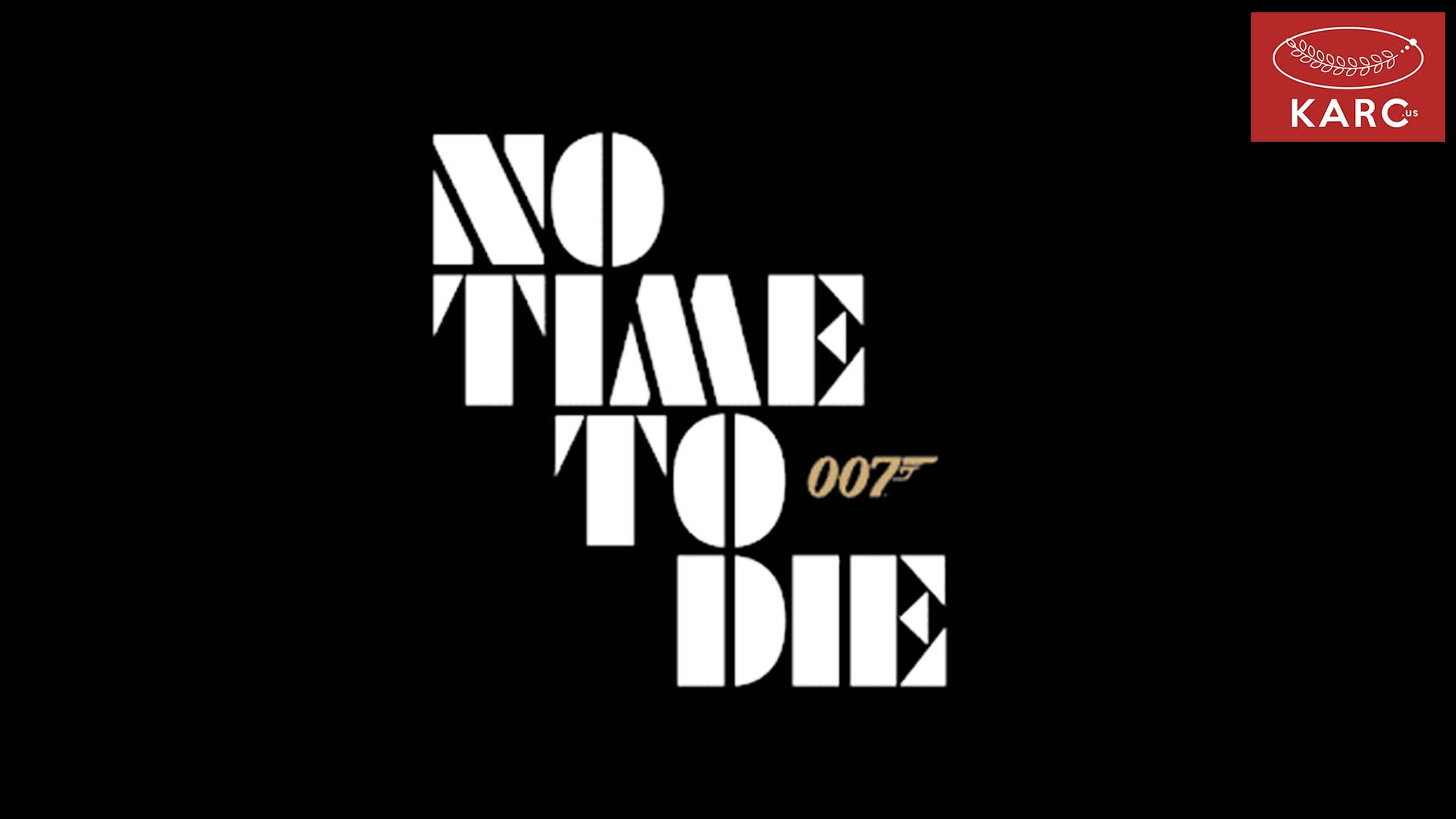 """No Time To Die"" เพลงประกอบสุดลึกล้ำของภาพยนตร์ James Bond ภาคใหม่ โดยนักร้องสาวเสียงดี Billie Eilish - Karc.us"
