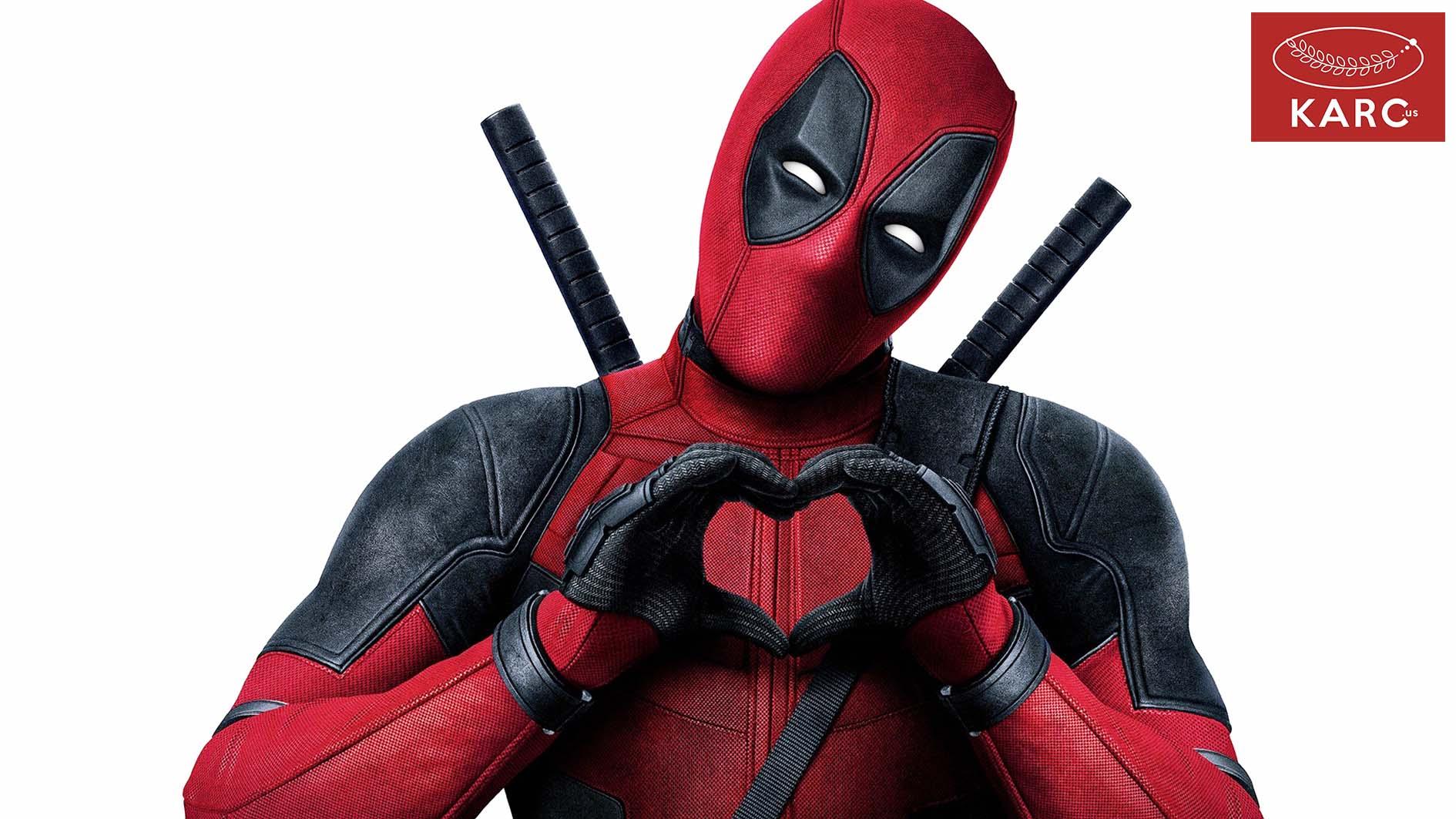 อนุมัติให้ทำ Deadpool 3 แล้ว ! ด้วยคำยืนยันจาก Ryan Reynolds วงการภาพยนต์ แนะนำหนังดี แนะนำหนังน่าดู หนังน่าดู รีวิวหนังใหม่ ก่อนตายต้องได้ดู! ข่าวดารา ข่าวเด่นประเด็นร้อน รีวิวหนังใหม่ หนังดังในอดีต karc.us