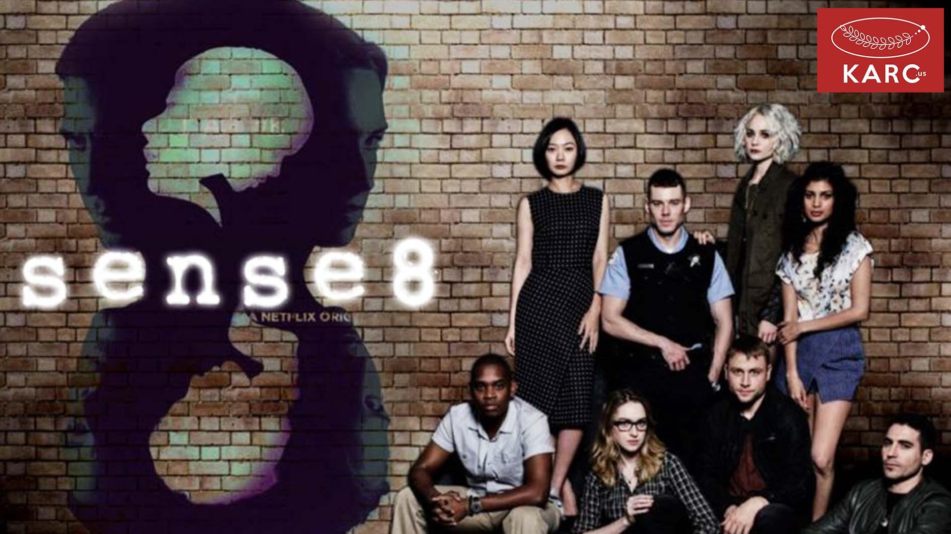 รีวิวซี่รี่ย์ Netflix :: Sense8 สื่อกันทางจิต -karc.us วงการภาพยนต์ , แนะนำหนังดี , แนะนำหนังน่าดู , หนังน่าดู , #รีวิวหนังใหม่ , ก่อนตายต้องได้ดู! , ข่าวดารา , ข่าวเด่นประเด็นร้อน , รีวิวหนังใหม่ , หนังดังในอดีต , karc.us ,