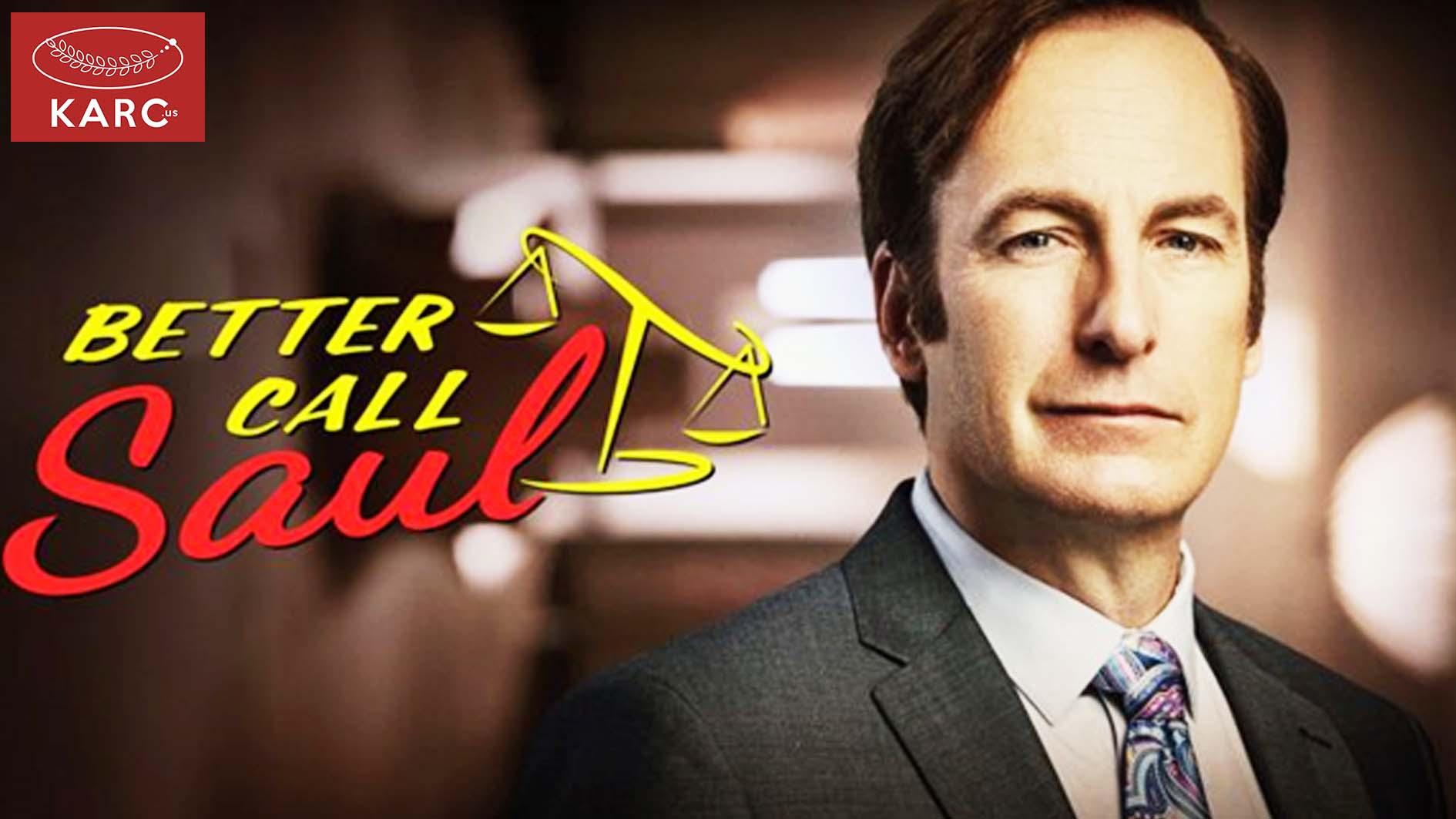รีวิวซี่รี่ย์ Netflix Better Call Saul รับแก้ปัญหาอาชญากรรม karc.us , วงการภาพยนต์ , แนะนำหนังดี , แนะนำหนังน่าดูหนังน่าดู , รีวิวหนังใหม่ , ก่อนตายต้องได้ดู! , ข่าวดารา , ข่าวเด่นประเด็นร้อน , รีวิวหนังใหม่ , หนังดังในอดีต