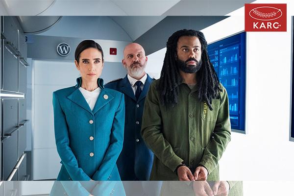 รีวิว ซีรีส์ Netflix : Snowpiercer ปฏิวัติฝ่านรกน้ำแข็ง วงการภาพยนต์ , แนะนำหนังดี , แนะนำหนังน่าดูหนังน่าดู , รีวิวหนังใหม่ , ก่อนตายต้องได้ดู! , ข่าวดารา , ข่าวเด่นประเด็นร้อน , รีวิวหนังใหม่ , หนังดังในอดีต