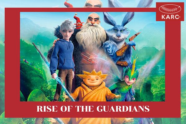 """"""" Rise of the Guardians"""" ห้าเทพผู้พิทักษ์ วงการภาพยนต์ , แนะนำหนังดี , แนะนำหนังน่าดูหนังน่าดู , รีวิวหนังใหม่ , ก่อนตายต้องได้ดู! , ข่าวดารา , ข่าวเด่นประเด็นร้อน , รีวิวหนังใหม่ , หนังดังในอดีต"""