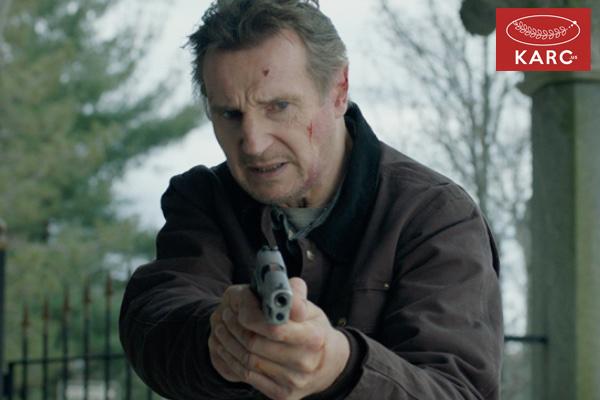 รีวิวหนังชนโรง Honest Thief ทรชนปล้นชั่ว หนังใหม่ของเลียม นีสัน วงการภาพยนต์ , แนะนำหนังดี , แนะนำหนังน่าดูหนังน่าดู , รีวิวหนังใหม่ , ก่อนตายต้องได้ดู! , ข่าวดารา , ข่าวเด่นประเด็นร้อน , รีวิวหนังใหม่ , หนังดังในอดีต