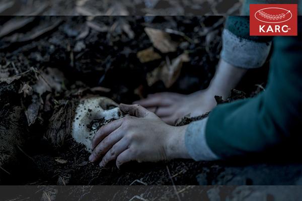 รีวิว Brahms The Boy 2 ตุ๊กตาซ่องผี 2 การกลับมาของตุ๊กตาสุดหลอน วงการภาพยนต์ , แนะนำหนังดี , แนะนำหนังน่าดูหนังน่าดู , รีวิวหนังใหม่ , ก่อนตายต้องได้ดู! , ข่าวดารา , ข่าวเด่นประเด็นร้อน , รีวิวหนังใหม่ , หนังดังในอดีต