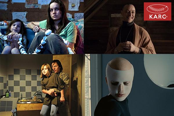 แนะนำหนัง รวม 4 เรื่อง หนังลักพาตัว ตื่นเต้น ลุ้นระทึก หนังดังระดับตำนาน วงการภาพยนต์ , แนะนำหนังดี , แนะนำหนังน่าดูหนังน่าดู , รีวิวหนังใหม่ , ก่อนตายต้องได้ดู! , ข่าวดารา , ข่าวเด่นประเด็นร้อน , รีวิวหนังใหม่ , หนังดังในอดีต