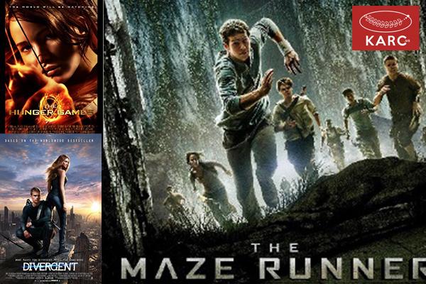 3 ภาพยนตร์ชุดแห่งการปฏิวัติของคนรุ่นใหม่ วงการภาพยนต์ , แนะนำหนังดี , แนะนำหนังน่าดูหนังน่าดู , รีวิวหนังใหม่ , ก่อนตายต้องได้ดู! , ข่าวดารา , ข่าวเด่นประเด็นร้อน , รีวิวหนังใหม่ , หนังดังในอดีต