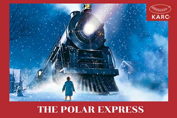 """""""The Polar express"""" คริสต์มาส จิตวิญญาณและความเชื่อมั่น วงการภาพยนต์ , แนะนำหนังดี , แนะนำหนังน่าดู , หนังน่าดู , รีวิวหนังใหม่ , ข่าวดารา"""