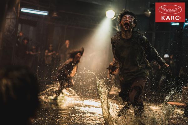 รีวิวภาพยนตร์เกาหลีเรื่อง Peninsula ฝ่านรกซอมบี้คลั่ง วงการภาพยนต์ , แนะนำหนังดี , แนะนำหนังน่าดู , หนังน่าดู , รีวิวหนังใหม่ , ข่าวดารา