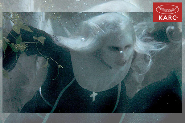 รีวิวหนัง The Nun (2005) ผีแม่ชี...แค้นนี้ต้องชำระ วงการภาพยนต์ , แนะนำหนังดี , แนะนำหนังน่าดู , หนังน่าดู , รีวิวหนังใหม่ , ข่าวดารา