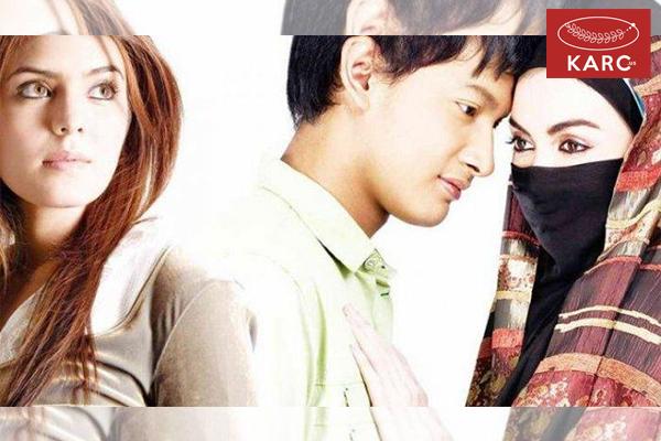 """รีวิว """"Ayat Ayat Cinta"""" ภาพยนตร์รักสอนใจอินโดนีเซียที่น่าตราตรึง วงการภาพยนต์ , แนะนำหนังดี , แนะนำหนังน่าดู , หนังน่าดู , รีวิวหนังใหม่ , ข่าวดารา"""