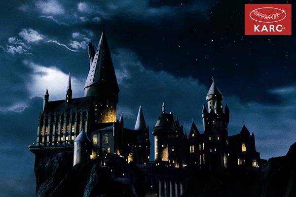 รู้จักกับความโดดเด่นของบ้านทั้ง 4 ในฮอกวอตส์จากภาพยนตร์ Harry Potter วงการภาพยนต์ , แนะนำหนังดี , แนะนำหนังน่าดู , หนังน่าดู , รีวิวหนังใหม่ , ข่าวดารา