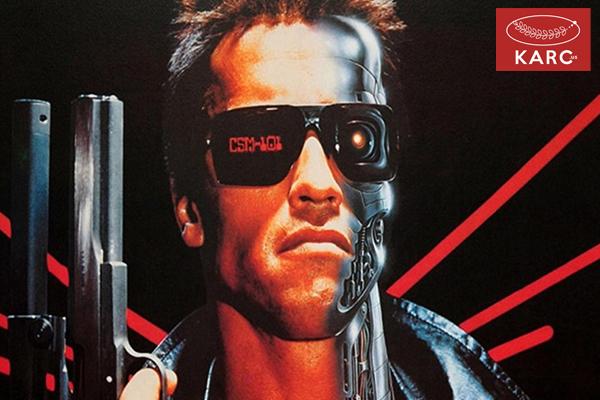 Terminator ภาพยนตร์ไซไฟที่ประสบความสำเร็จอย่างถล่มทลาย วงการภาพยนต์ , แนะนำหนังดี , แนะนำหนังน่าดู , หนังน่าดู , รีวิวหนังใหม่ , ข่าวดารา