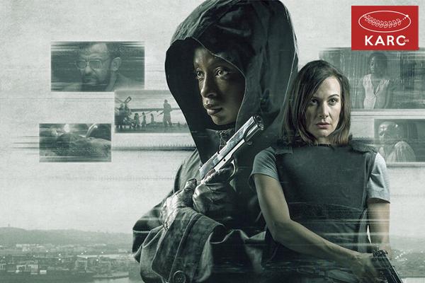 รีวิวหนัง Netflix - I Am All Girls การตามหาแก๊งค์ค้ามนุษย์และฆาตรกรสุดลึกลับ วงการภาพยนต์ , แนะนำหนังดี , แนะนำหนังน่าดู , หนังน่าดู , รีวิวหนังใหม่ , ข่าวดารา
