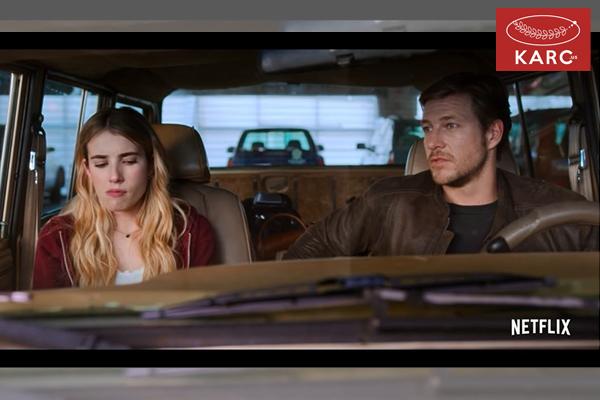[รีวิว] Holidate ภาพยนตร์โรแมนติกคอมเมดีที่ควรค่าแก่การดูในวันหยุด วงการภาพยนต์ , แนะนำหนังดี , แนะนำหนังน่าดู , หนังน่าดู , รีวิวหนังใหม่ , ข่าวดารา