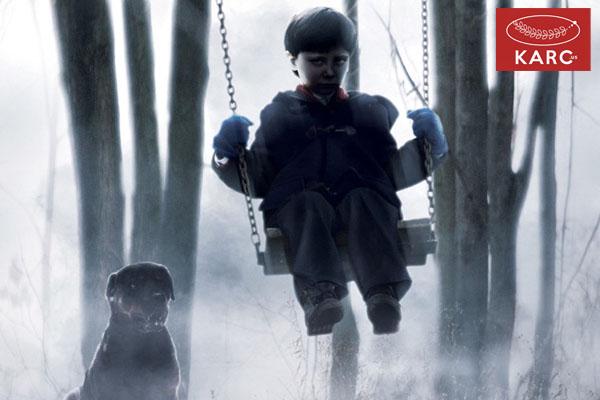 [รีวิว] The Omen (2006) คำสาปจากนรก วงการภาพยนต์ , แนะนำหนังดี , แนะนำหนังน่าดู , หนังน่าดู , รีวิวหนังใหม่ , ข่าวดารา