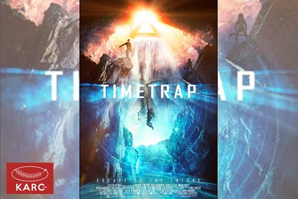 รีวิว Time Trap ถ้ำกับดักเวลาพิศวง วงการภาพยนต์ , แนะนำหนังดี , แนะนำหนังน่าดู , หนังน่าดู , รีวิวหนังใหม่ , ข่าวดารา