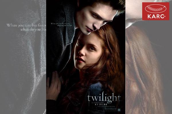 แนะนำหนังดีชุด Twilight วงการภาพยนต์ , แนะนำหนังดี , แนะนำหนังน่าดู , หนังน่าดู , รีวิวหนังใหม่ , ข่าวดารา