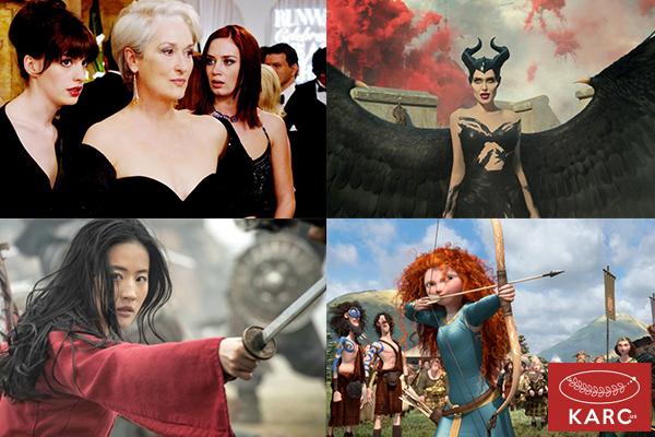 แนะนำหนัง Disney+ รวม 4 หนังสนุกแบบ Girl Power หนังผู้หญิง ที่น่าประทับใจ วงการภาพยนต์ , แนะนำหนังดี , แนะนำหนังน่าดู , หนังน่าดู , รีวิวหนังใหม่ , ข่าวดารา