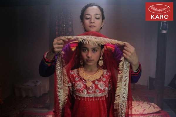 รีวิวหนัง Dukhtar ภาพยนตร์เสียดสีเรื่องสิทธิสตรีได้ดีที่สุด วงการภาพยนต์ , แนะนำหนังดี , แนะนำหนังน่าดู , หนังน่าดู , รีวิวหนังใหม่ , ข่าวดารา