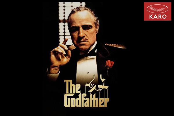 แนะนำหนังดีเรื่อง The godfather วงการภาพยนต์ , แนะนำหนังดี , แนะนำหนังน่าดู , หนังน่าดู , รีวิวหนังใหม่ , ข่าวดารา