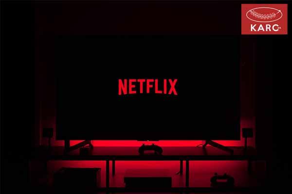 อันดับหนังฮิตใน Netflix ประจำเดือนสิงหาคม วงการภาพยนต์ , แนะนำหนังดี , แนะนำหนังน่าดู , หนังน่าดู , รีวิวหนังใหม่ , ข่าวดารา